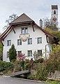 Altes Schulhaus in Suhr, Kanton Aargau.jpg