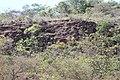 Alto Araguaia - State of Mato Grosso, Brazil - panoramio (320).jpg