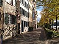 Altstadt Kleinbasel, Basel, Switzerland - panoramio (21).jpg