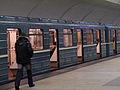 Altufyevo (Алтуфьево) (5492533062).jpg
