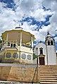 Alvaiázere - Portugal (4815767877).jpg