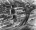 Alviksplan 1960.jpg