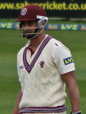 Alviro Petersen - Image: Alviro Petersen