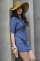 Alyssa N. Denegri-Cornejo - Miss Sudamérica Perú.png