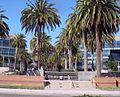 Alza Plaza.jpg