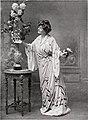 Amélie Diéterle (1871-1941) (L).jpg