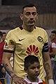 América vs Santos 1 (cropped).jpg