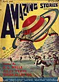 Amazing Stories, April 1926. Volume 1, Number 1.jpg