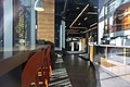 Amazon Go, Madison Centre, Downtown Seattle (49005386162).jpg