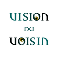 Ambigramme Vision du voisin.png