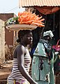 Ambulant carrot seller.jpg