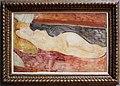 Amedeo modigliani, nudo sdraiato, 1918-19.jpg