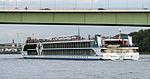 Amelia (ship, 2012) 020.jpg