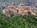 Amer Fort - panoramio.jpg