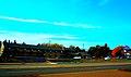 AmericInn® Motel - panoramio.jpg