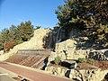 American Canyon 3643 - panoramio.jpg