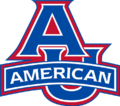 American Eagles logo.png