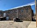 American Motors Building, Marshall, NC (39724411313).jpg