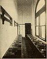 American telephone practice (1905) (14754020744).jpg