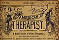 American therapist (1900) (14790443993).jpg