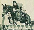 Americo Simonetti y su caballo Cordobés.JPG