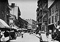 Amerikanischer Photograph um 1870 - Mulberry Street (Zeno Fotografie).jpg