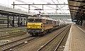 Amersfoort RRF 4401- Class66 MRCE 653-05 met de Dolimetrein uit Hermale (16286375968).jpg