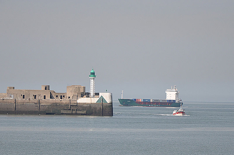 File:Amiko, port of Le Havre (France).JPG