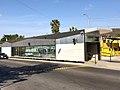 Amistad SITT BRT Tijuana.jpg