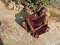 Amma's Muggu (Kollam) (402229993).jpg