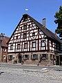 Ammerndorf - Gasthaus zur Sonne 1.jpg