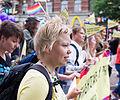 Amnesty @ Helsinki Pride 2013 (7).jpg
