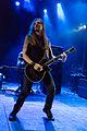 Amorphis @ 70000 tons of metal 2015 17.jpg