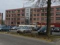 Amphia Ziekenhuis Langendijk P1060163.JPG
