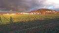 Amphibienschutzgebiet Gelnhausen-Meerholz 2014-02-02-14-55-46.png