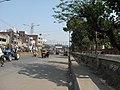 Amritsar Street - panoramio.jpg