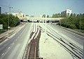 Amstelveenlijn bouw 1990 3.jpg