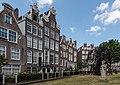 Amsterdam (NL), Begijnhof -- 2015 -- 7220.jpg