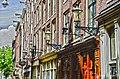Amsterdam ^dutchphotowalk - panoramio (92).jpg