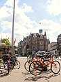 Amsterdam - panoramio (5).jpg