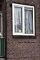 Amsterdam 01-2013 - panoramio (2).jpg