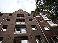 Amsterdam Brouwersgracht 917-937 - - 3628.jpg