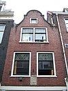 amsterdam eerste laurierdwarsstraat 20 top