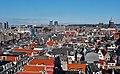 Amsterdam Oude Kerk Blick vom Turm 15.jpg