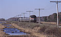 Amtrak downeaster scarborough marsh 2002.jpg
