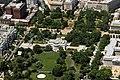An F-35 Flies Over the White House (48052635183).jpg