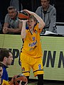 Anadolu Efes vs BC Khimki EuroLeague 20180321 (22).jpg
