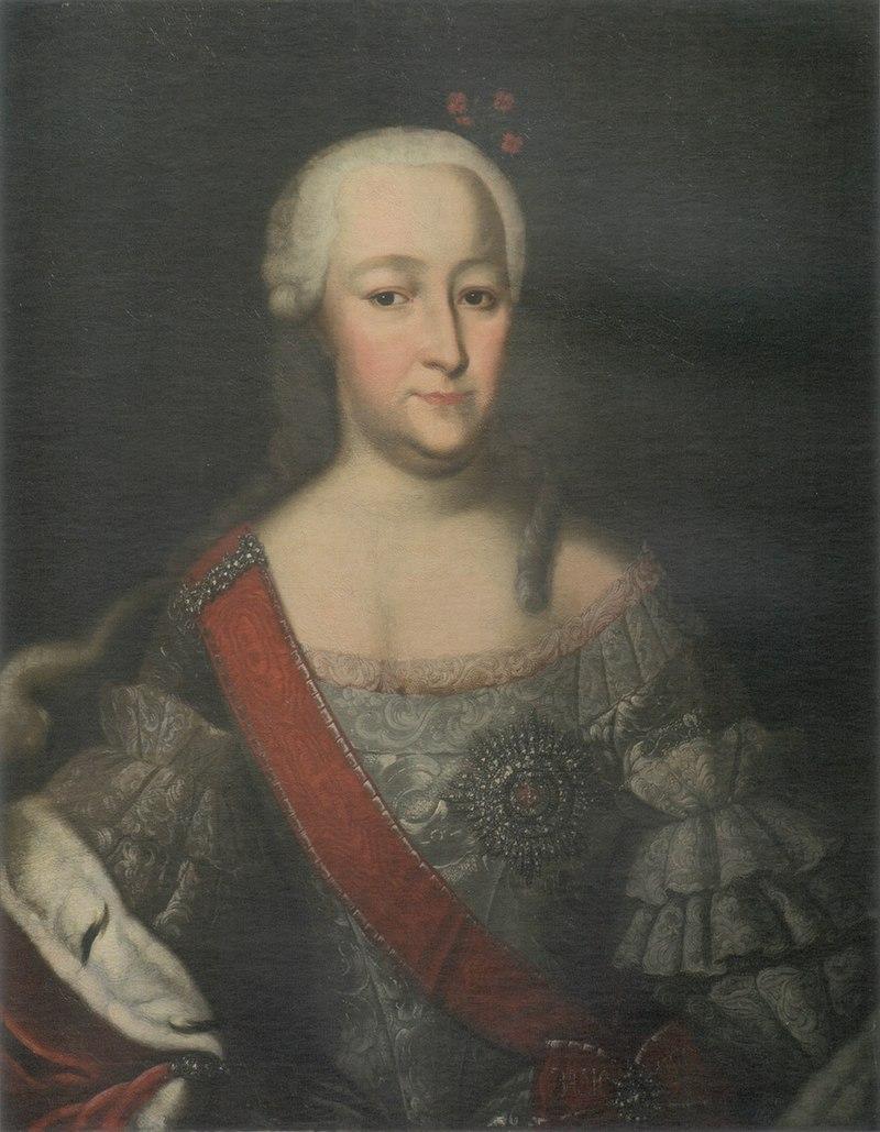Анастасия Ивановна фон Гессен-Хомбург.jpg