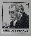Anatole France by Auguste Lepère.jpg
