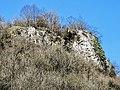 Ancien château d'Arguel. (3).jpg